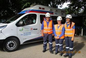 Ambulancia2_opt